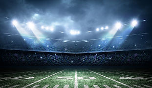 football-background.jpg