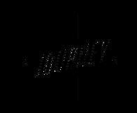 One Journey Logo black NO BG.png