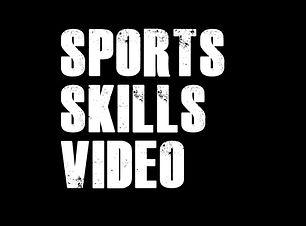 skills video.jpg