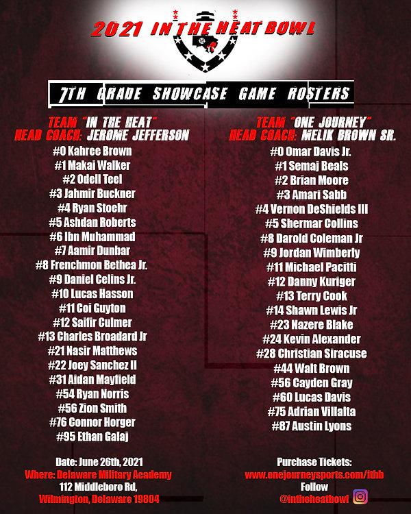 7 ROSTERS 2021 ithb.jpg