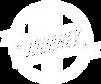 One Journey Logo white NO BG.png