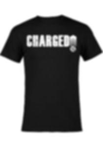charged up shirt.jpg