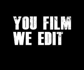 you film.jpg