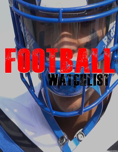football watchlist.jpg