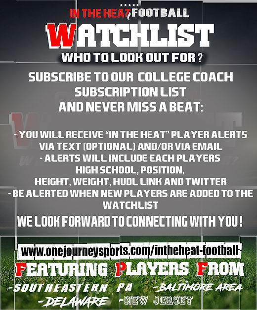 college coach subscribe flyer.jpg