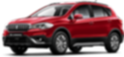 S-Cross-2017-LTD-Ang2-Red.png