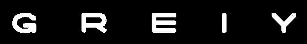 white_logo_transparent (1) 2.png
