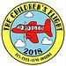 tcf-logo-2018.jpg