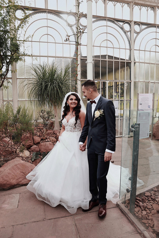 A_T_Hochzeit_10.jpg