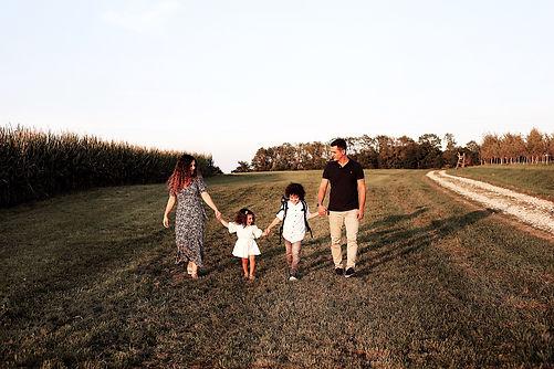 Familienfotograf Reutlingen