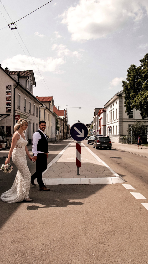 Nejla & Omer - Bearbeitet - 25.JPG