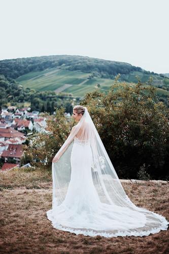 Hochzeitsfotos Raum Stuttgart28.jpg
