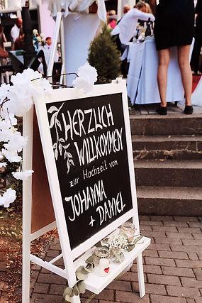 Johanna_Daniel_Bearbeitet_S28.JPG