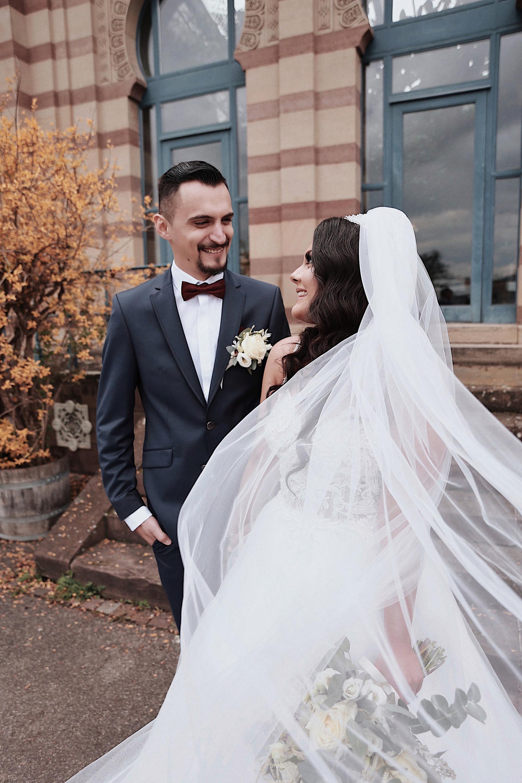 A_T_Hochzeit_3.jpg