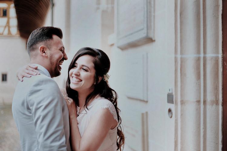Hochzeitsfotograf Trauung Fotos Standesa