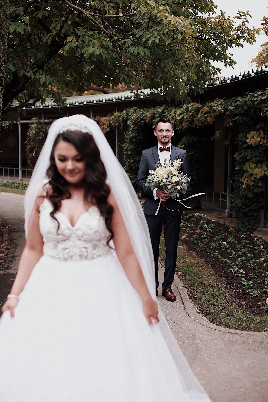 A_T_Hochzeit_17.jpg