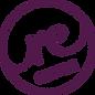 RC_Logo_aubergine_CMYK.png