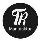 Logo_TR-Manufaktur_schwarz.jpg