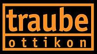 traube_schwarz.jpg