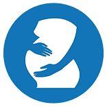 Pregnancy.png
