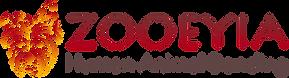 Zooeyia_logo_WebRes.png