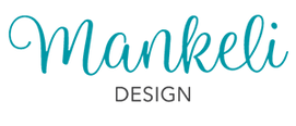 Mankeli_logo_3_small.png