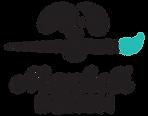 Mankeli Design logo