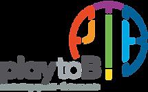 Logo-PlaytoB.png