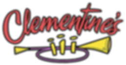 Clementines Logo NEW.png
