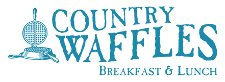 COUNTRY_WAFFLES_LOGO_ALPHA_RGB.png