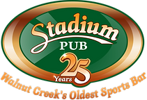 Stadium_Pub.png