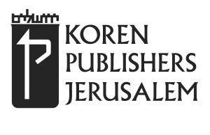 koren_publishers_logo.jpg