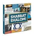 shabbat_shalom_book.jpg