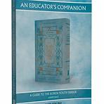 educator_s_guide_for_youth_siddur_ashken