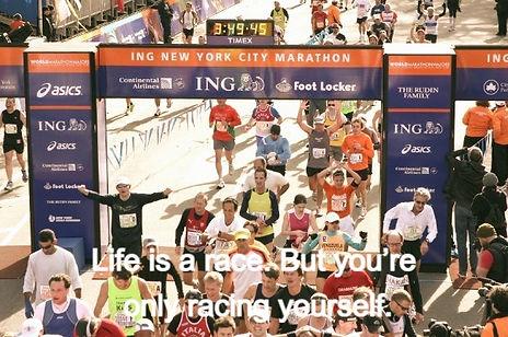 NYC%20marathon_edited.jpg