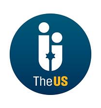 1. NEW us logo 2 230x247.png