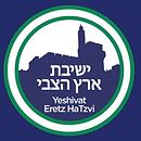eretz-logo.png