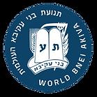 World_Bnei_Akiva.png