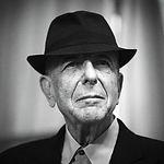 Leonard_Cohen.jpg