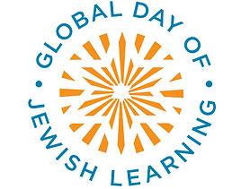 global-day.jpg