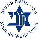 logo_maccabi_world.jpeg