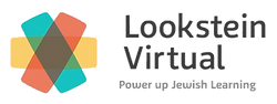 LVJA-Logo-new.png