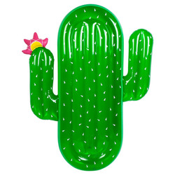 sulllocg_luxe-lie-on-float-cactus_1024x1024