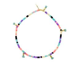 sha-lilxx15.1_shashi_bracelet.zoom