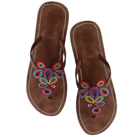 sandals-your-finder-1