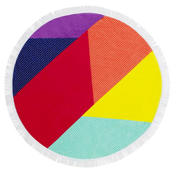 S81ROUHU_round-towel-hulule_32165638-f02d-4d03-bd02-98e02cb155cf_1024x1024