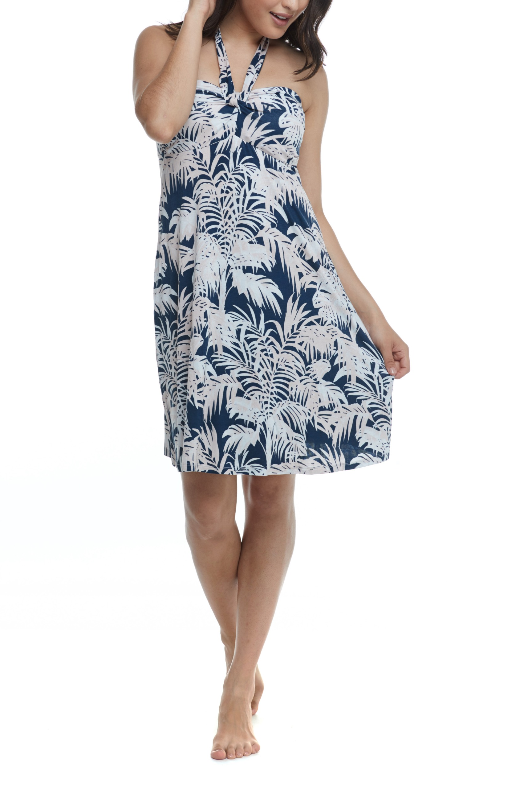 SKYE-S21-COVERUPS-Palm_Cove-Donna_Front_