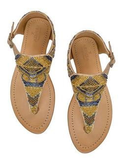 Bronze-Leather-Sandal-top_grande_55c2cdcb-a814-40f7-b0e3-3ef89c4038fa_1