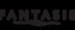 fantasie-logo-300x120.png