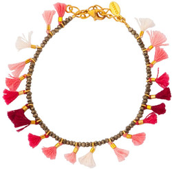 shashi-ny-jamie-red-tassel-bracelet-i-love-designer-london